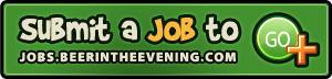 Search Pub Jobs